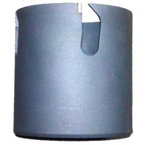 "3/4""-24"" PVC Hole Saw Cutters"
