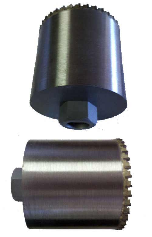 http://www.waterworkstools.com/Custom Carbide Tipped Hole Saw Cutters 2
