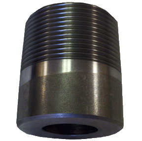Therm-o-Well Fittings